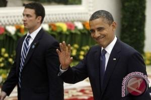 Obama Dijadwalkan Kunjungi Mesjid di AS