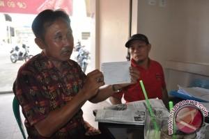 Instalatir dan Kades Bantah Soal Pungli Jaringan Listrik