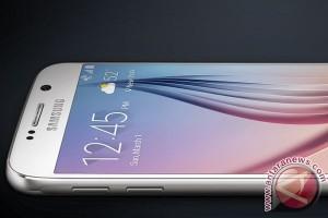 Samsung Galaxy S7 Dibekali Fitur Always On Display