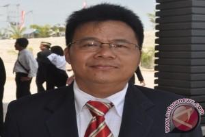 Ketua Fraksi PDI Perjuangan DPRD Melawi Bantah Isu PAW