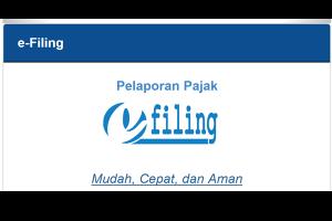 """DJP Harapkan WP Manfaatkan Perpanjangan """"Deadline"""" SPT"""