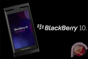 BlackBerry Hadirkan Upgrade Android Runtime BB10