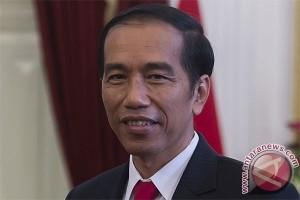 Presiden Joko Widodo Gagas Cara Baru Pelantikan Gubernur