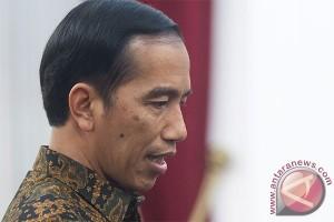 Presiden Jokowi Segera Kunjungi Merauke