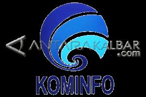 Kominfo: Rasio off net-on net tidak Sehat