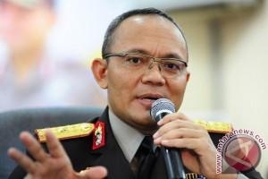 Kapolda: Pihaknya melakukan Program Rehabilitasi Narkoba Anggota Pollisi Pertama Di Indonesia
