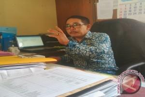 2.217 Siswa SLTA Kapuas Hulu Ikut UN