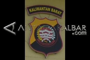Warga Kendawangan Laporkan PT WHW Diduga Serobot Lahan