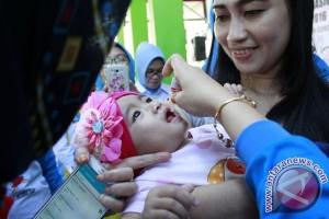 Gubernur Kalbar Perintahkan Bupati Sukseskan PIN