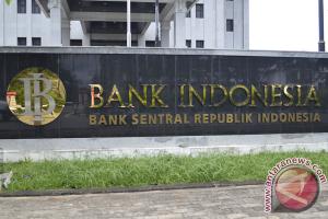 BI Prediksikan Perayaan CGM Dorong Inflasi