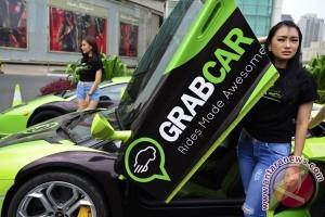 Menhub Minta Kominfo Blokir GrabCar dan UberTaksi ?