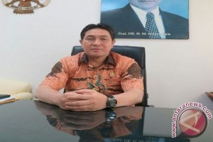 Sukiman Dukung KPK Buka-Bukaan Penerima Dana E-KTP