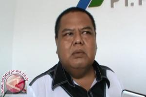 Puskepi Desak Mega Proyek Pertamina Dialihkan ke Kementerian ESDM