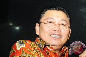 Gubernur Ajak Masyarakat Nabung Di Bank Kalbar