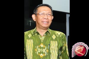 Sutarmidji: Butuh Kepedulian Benahi Kekumuhan Kampung Sawah