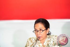 Menteri BUMN Dorong Telkom Jadi Perusahaan Satelit Terbesar