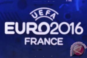 UEFA Dakwa Dynamo dan Besiktas Karena Rusuh