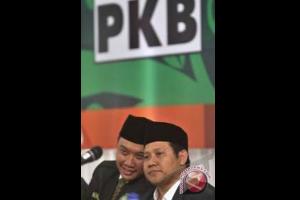 PKB Belum Tentukan Figur Untuk Pilkada Singkawang