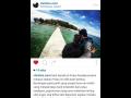 Pemenang Kontes Selfie Wisata Kalbar Pekan 1