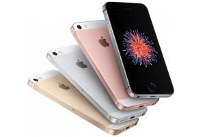 Apple akan Rilis Tiga Model iPhone Baru