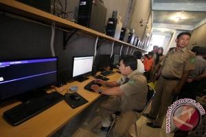 Pemkot Singkawang Batasi Operasional Warnet Selama UN