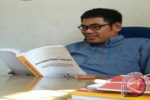 KPU Singkawang Buka Pendaftaran Parpol Peserta Pemilu