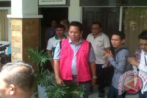 Kejati Diminta Profesional Tangani Kasus Bansos Pupuk Kubu Raya