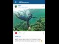 Pemenang Kontes Selfie Wisata Kalbar Pekan 2