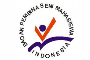 BPSMI Kalbar Gelar Seleksi Pekan Seni Mahasiswa