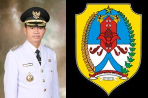 Pemkab Melawi Sampaikan Raperda RPJMD 2016 - 2021