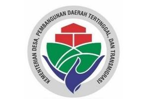 1.783 Peserta Seleksi Pendamping Profesional Desa Kalbar