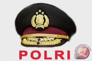 Polisi Proaktif Selidiki Kematian Suporter Persija