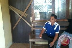 BKD Melawi Telusuri Berkas Pengajuan Tenaga Honor