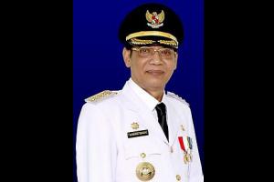 Wali Kota Singkawang Usulkan Raperda Pemekaran Kelurahan