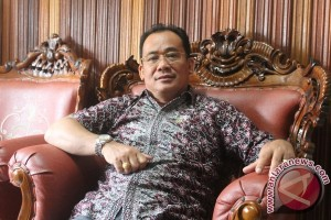 Wakil Ketua DPRD : Kinerja PLN Dikeluhkan Masyarakat