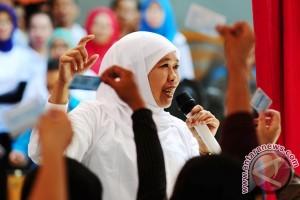 2.905 Keluarga Pontianak Terima Bantuan PKH
