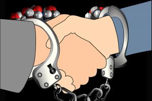 Polisi Temukan Inex Di Kontrakan Rizaldi