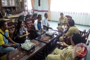 Bupati Sekadau Dukung Indonesia Youth Day