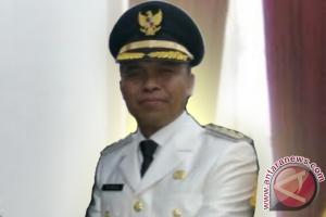 Bupati: MABM Beranda Terdepan Kawal Budaya Melayu