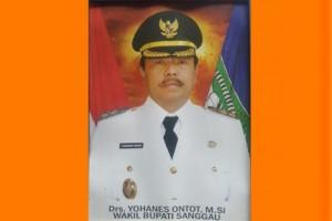 Sanggau Bertekad Capai Wajib KTP