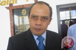 Realisasi Amnesti Pajak Kalbar Sebesar Rp609,55 Miliar