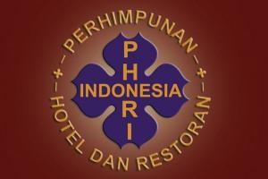 PHRI Dorong Penyelesaian Hotel Baru