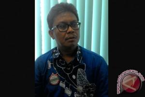 Kepesertaan BPJS Kesehatan Cabang Pontianak 54 Persen