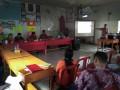KPA Sosialisasi HIV/AIDS di Landak