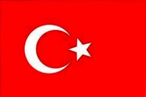 Bangsa Turki berikan dunia pelajaran demokrasi