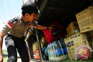 Gubernur Kalbar Minta Kadin Dorong Perubahan BTA