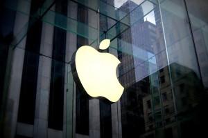 Apple keluarkan garis panduan pratinjau baru