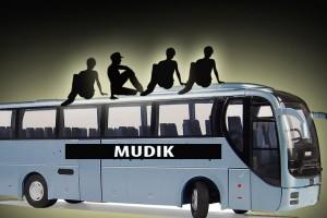 Dishub KKU Ingatkan Tarif Angkutan Jangan Naik