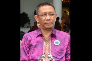 Ratusan Pelayat Antar Jenazah Orang Tua Wali Kota Pontianak