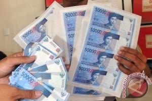BI: Laporkan Jika Temukan Uang Palsu